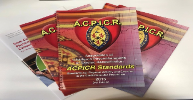 acpicr documents